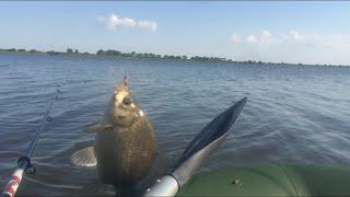 Рыбалка Казахстан белое озеро рыбалка на крупного карася