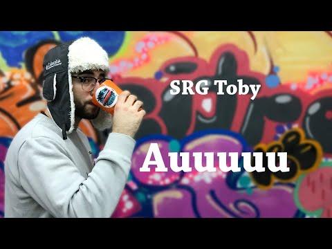 SRG Toby - Auuuuu