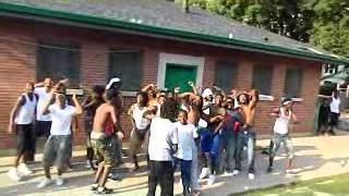 Fieldhouse - Jungleboys (Quilo x Etha) thumbnail