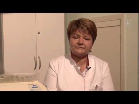 Детский стоматит: симптомы, лечение и профилактика