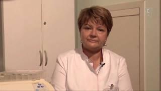 Детский стоматит: симптомы, лечение и профилактика(Стоматит полости рта у детей встречается достаточно часто. Многие мамы считают, что это безобидные пупырыш..., 2011-11-22T10:30:36.000Z)