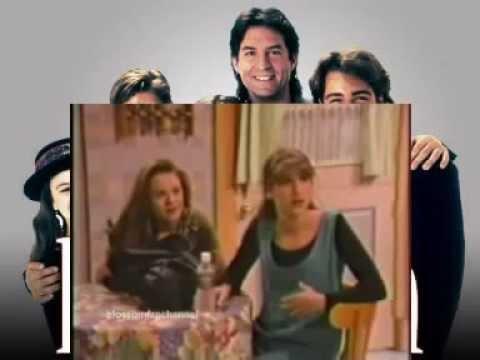 Blossom S03E15 The Last Laugh (Full Episode)