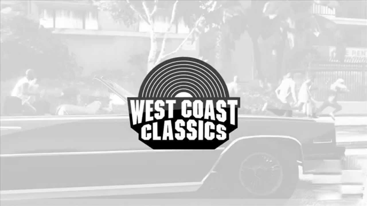 gta 5 west coast classics