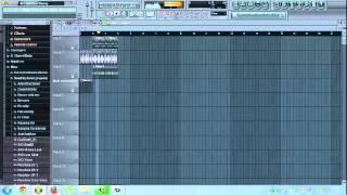 50 Cent-I get money [Instrumental]