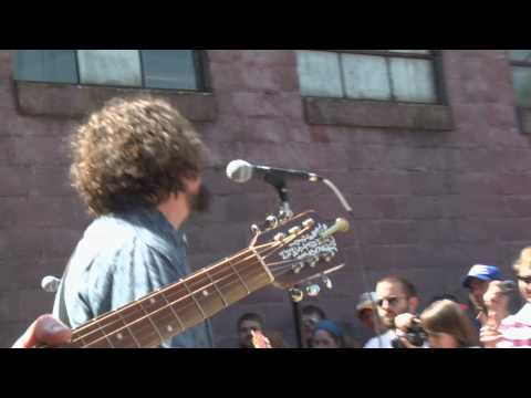 Drive By Truckers - Drag the Lake - Record Store Day