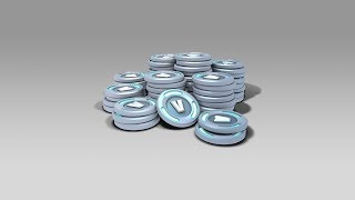 [FORTNITE] GUIDE ON HOW to HAVE V-BUCKS FREE