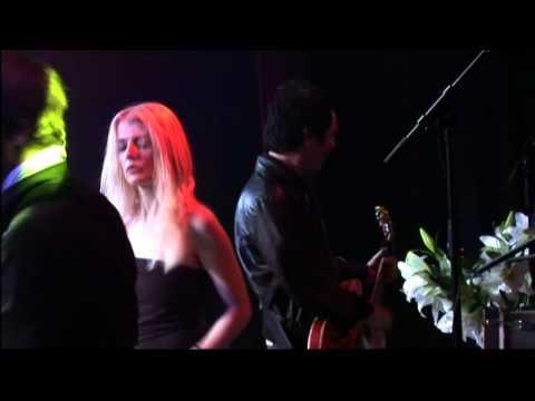 Klee - 2 Fragen (Live Köln