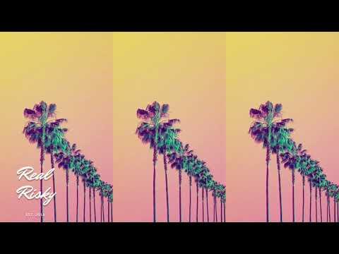 "[Free] Chill Nation Type Beat / Instrumental ""Cali"" (Perfect Smoking Track)"