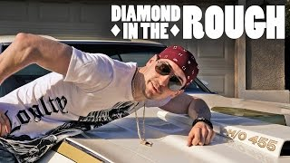 How to Flip Classic Muscle Cars and Get RICH - Diamond in the Rough