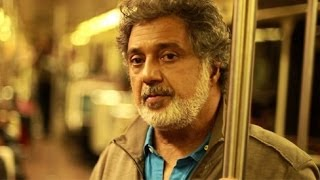 "Dariush - ""Dobareh Baz Khaham Gasht"" OFFICIAL VIDEO"