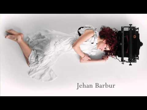 Jehan Barbur - Gidersen