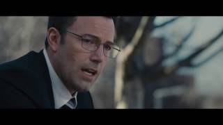 The Accountant | Trailer