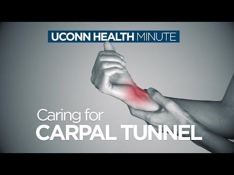 Cara mengobati sakit di pergelangan tangan atauCara mengobati sakit di pergelangan tangan atauCarpal.