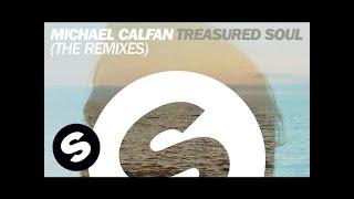 Michael Calfan - Treasured Soul (Kryder & Genairo Nvilla Remix)