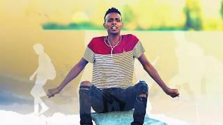 #መዘናይ#MEZENAY<br />New Eritrean music 2018 Mezenay By Sami Mebrahtu & Abrham Msgna