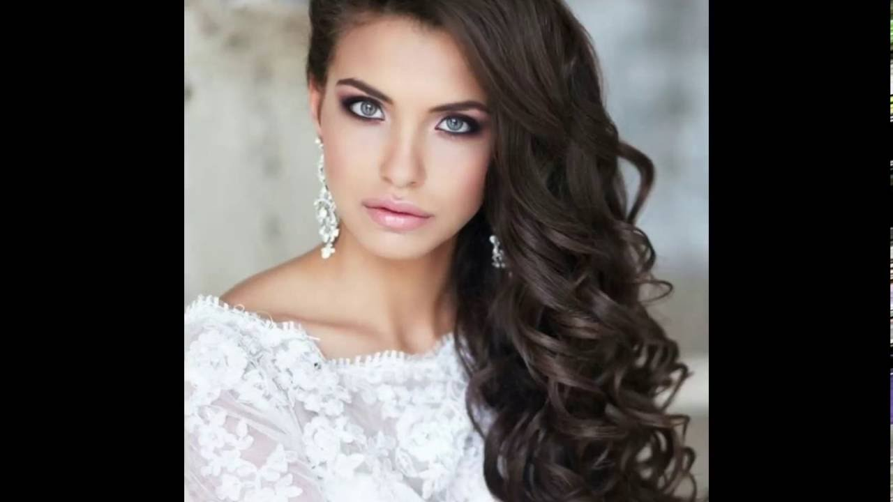 30 wedding hairstyles for long hair | wedding hairstyles for long