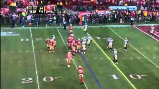 Download Video 2012 Playoffs-Epic Final Drive-49ers vs Saints.mp4 MP3 3GP MP4