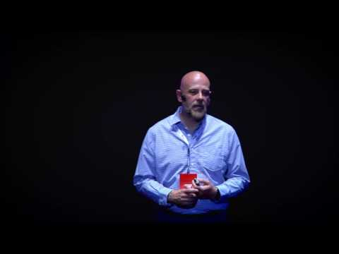 Sailing the Solar Winds in 6 Steps   Angelos Vourlidas   TEDxPatras