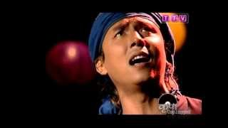 Panchi - Pushpan Pradhan (Vanni) - KRIPA UNPLUGGED