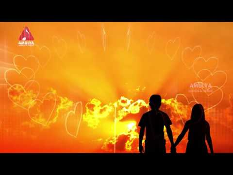 O Naa Nesthama private heart touching LOVE song ever
