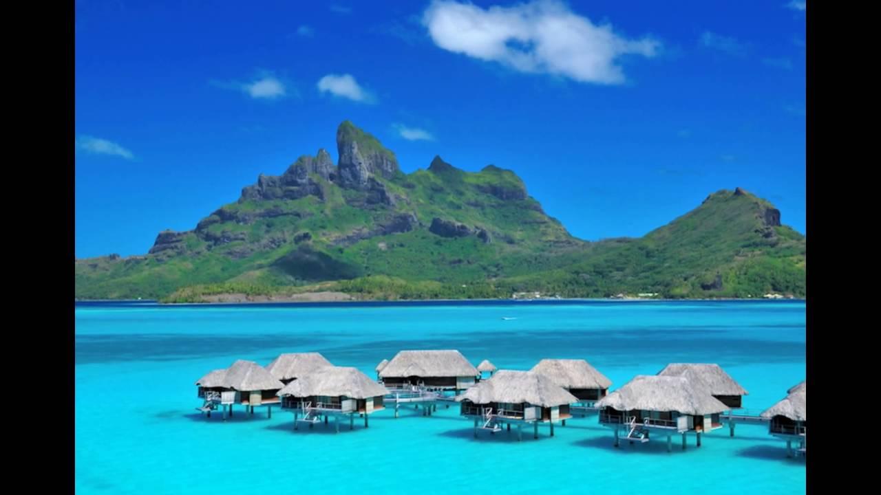 Phuket resorts thailand beach resorts top ten honeymoon for Best beach honeymoon destinations