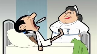 السيد فول Funny cartoon Full Episode