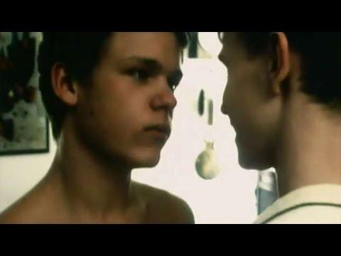 Freunde (2001) legendado