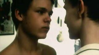 Repeat youtube video Freunde (2001) legendado