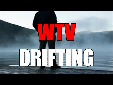 What You Need To Know About DRIFTING