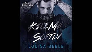 Download lagu Kill me softly Hörprobe XXL Teil 1