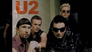 Tributo U2 - DIJOSÍ
