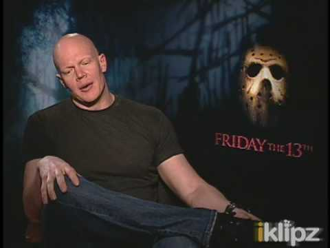 derek mears facebookderek mears height, derek mears live by night, derek mears instagram, derek mears, derek mears imdb, derek mears friday the 13th, derek mears facebook, derek mears pirates of the caribbean, derek mears predators, derek mears slayer, derek mears biography, derek mears википедия, derek mears estatura, derek mears movies, derek mears net worth, derek mears sleepy hollow, derek mears twitter, derek mears interview, derek mears weight, derek mears morgan stanley
