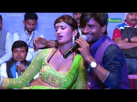 प्यार केकरा से करेलू - सुपरहिट भोजपुरी गजल - चन्दन यादव - bhojpuri sad songs gajal