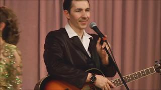 Мэхэбэт учагы. Моя первая песня на татарском языке : ) дебют : )