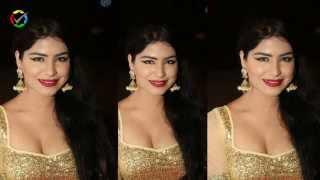 Shikha Malhotra Hot Photoshoot   OneVision