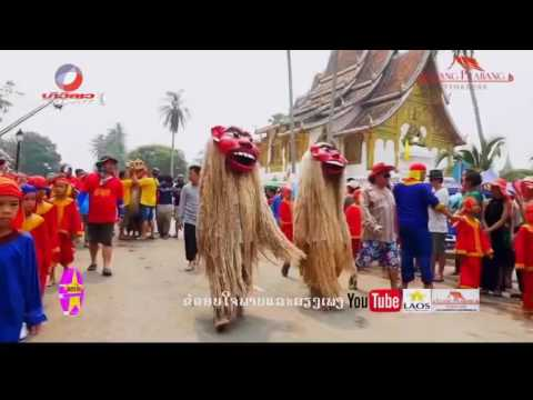 live tv lao