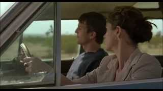 A Lot Like Love [2005] If You Leave Me Now Scene HD