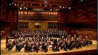 Repeat youtube video Requiem - Mozart KV 626 Gregory Carreño Simon Bolivar Orchestra of Venezuela