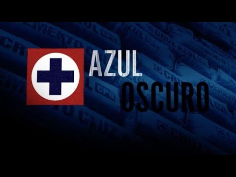 TRAILER DOCUMENTAL CRUZ AZUL | AZUL OSCURO, AZUL CELESTE