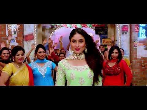 Aaj Ki Party Bajrangi Bhaijaan   Video Song DJMaza Info