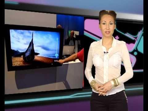 Новости верещагино пермского края происшествия сегодня смотреть
