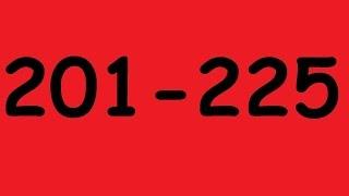 Английские слова 201-225. Английский для начинающих. Учим английский язык. Уроки английского языка