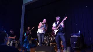 Kentucky Ruckus LIVE at Tunes 4 Tykes (Bristol, TN)