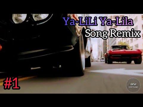 ya-lili-ya-lili-song-tribute---supercar-song---the-fate-of-the-furious
