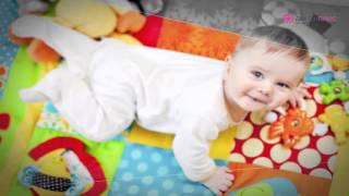 Видео Как выбирать развивающие игрушки?(Детский врач-невролог Авдеев Игорь Валерьевич расскажет, как правильно выбирать развивающие игрушки для..., 2016-04-08T11:52:38.000Z)