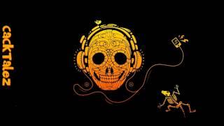 Cacktalez - Call me a rocket spaceman (Hardwell Ultra Music Remake)