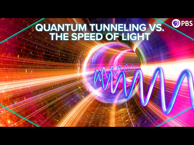 New Results in Quantum Tunneling vs. The Speed of Light
