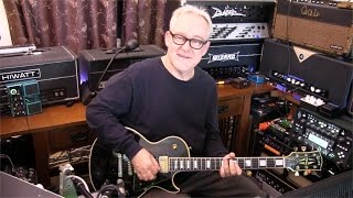 Back In Black | AC/DC | How to Play on Guitar | Guitar Lesson | Tutorial | Tim Pierce