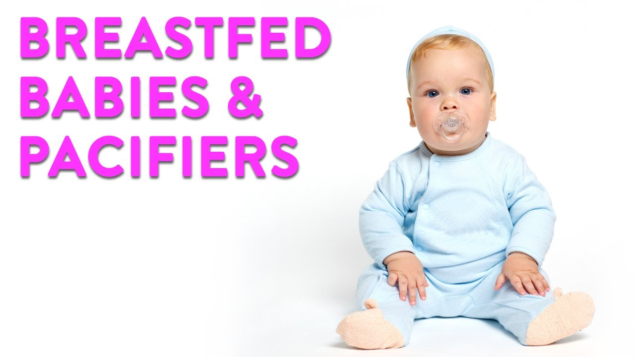a hypothesis that breastfed babies are Knowledge and importance of exclusive breastfeeding  when the baby is 6 month old' 12 hypothesis  breastfed babies need water in.