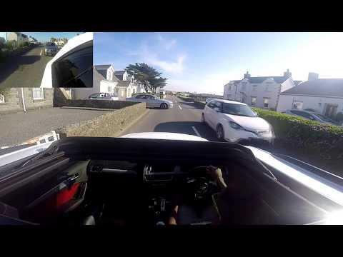 Audi B8 S4 Avant Guernsey